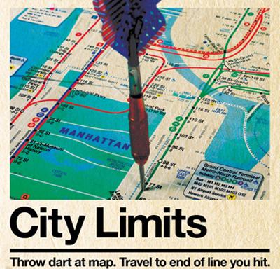 CityLimitsPoster-iPhone_D