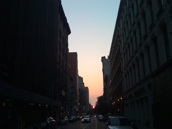 manhattanhenge-traciparis
