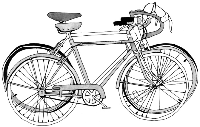 NSC-Bikes_670