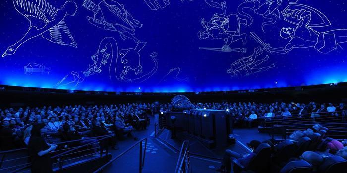 hayden-planetarium-programs